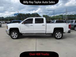 Buy Here Pay Here Cars For Sale Cullman AL 35058 Billy Ray Taylor ... For Sale Sold 2013 Tundra Crewmax 57 Flex Fuel 4wd Welcome To Gator Chevrolet In Jasper A Lake Park Ga Hd Video 2015 Ford F150 Rough Country Lifted Used 4x4 Crew Cab For Lifted Trucks Truck Lift Kits For Dave Arbogast 1985 Chevy 4x4 On 44 Boggers Sale Or Trade Gon Forum Rsc600 Edition Suvs Rocky Ridge Warrenton Select Diesel Truck Sales Dodge Cummins 2018 News Of New Car Release And Reviews Buy Here Pay Cars Cullman Al 35058 Billy Ray Taylor Get Your Jeep Wrangler Roswell At Palmer Chrysler Dodge