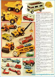 1974 Best Stores Christmas Catalog Tonka Ad Minitonka No 60 Dump My True Addiction Pinterest Tonka Americas Favorite Toys Truck Trend Legends Toy Trucks Home Facebook Tonka Equipment With Fresh Arrangements Designed By Le Jardin In Cars Truckspressed Steel For Sale Ioffer Cheap Tow Find Deals On Line At Alibacom 2016 Ford F750 Concept Shown Ntea Show Hobbies Contemporary Manufacture Find Products 1960s Mini 98 Allied Van Line And Trailer Stock Photos Images Alamy 1974 Best Stores Christmas Catalog Ad