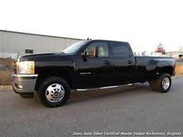 Chevrolet Trucks In Richmond, VA For Sale ▷ Used Trucks On ... Freightliner Trucks In Richmond Va For Sale Used On Car Dealership Ky Truck Center Unique Auto Sales New Cars Service Online Publishing The Best Used Trucks For Sale And The Central Ky 2018 Dodge Ram 5500 Crew Cab 4x4 Diesel Chassis Chevrolet Dump Va Virginia Beach Rental