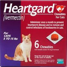 heartgard for cats naproxen sodium aleve generic pet prescription medication