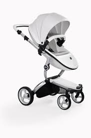 Mima Moon High Chair by 44 Best Bay Bay Images On Pinterest Baby Strollers Baby