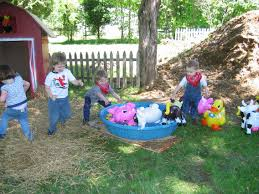Kids Farm Party With A Barn Made From Corrugated Cardboard, Rubber ... 388 Best Kids Parties Images On Pinterest Birthday Parties Kid Friendly Holidays Angel And Diy Christmas Table 77 Barn Babies Party Decoration Ideas Tomkat Bake Shop Pottery Farm B112 Youtube Diy Wedding Reception Corner With Cricut Mycricutstory 22 Outfits Barn Cake Cake Frostings Bnyard The Was A Backdrop For His Old Couch Blackboard Easel Great Photo Booth Fmyard Party Made From Corrugated Cboard Rubber New Years Eve Holiday Fun Birthdays
