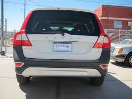 Used Cars Albuquerque | 2019-2020 New Car Specs Craigslist Alburque Cars And Trucks By Owner Best Image Truck Used In Do You Have A Home Based Business Httpsalburque Dallas Free Stuff Top Car Reviews 2019 20 Search All Of New Mexico Ten Things You Probably Didnt Know About Sports Georgia Org Carsjpcom Ford Lifted For Sale Models
