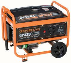 Watts Floor Drain Extension by 5941 6500 Watt Electric Start Portable Generator 49 State