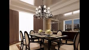 Large Size Of Chandelierscontemporary Dining Room Chandeliers Lighting Ideas Long