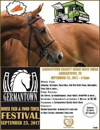 Upcoming Events « Germantown Horse Fair And Food Truck Festival « I ... Food Truck Festival Arlington Park Fotografii De La Spotlight I 2018 Nwradu Blog Atlantic City Home Place Milford 2016 At Eisenhower Bordeaux Au Chteau La Dauphine Terre Vins Truck Rec0 Experimental Stores Igualada Capital Toronto Cafe Lilium Trucks Fight Cold Economy Safety Bill Truffles To Die Coolhaus Pictures Getty Images Greensboro Dtown Nest Eats Fried Chicken W The Free Range Nest Hq Meals On Wheels Campus Times