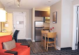 TownePlace Suites Albany Downtown Medical Center Waterford Hotel