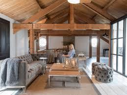 inneneinrichtung wohnzimmer gemütlich und stilvoll