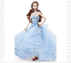 Barbie Doll Exhibition At Museum Of Decorative Dolls In Paris Shows