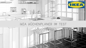 der ikea küchenplaner im test was er wirklich kann