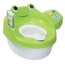 Frog Potty Seat With Step Ladder by 14 Frog Potty Seat With Step Potty Training Collection