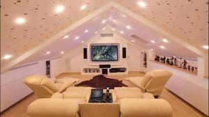 52 Home Cinema Design Ideas 2017 | House Cinema Ideas Luxury ... Luxuryshometheatrejpg 1000 Apartment Pinterest Cinema Room The Sofa Chair Company House Mak Modern Home Design Bnc Technology New Theatre Seating Coleccion Alexandra Uk Home Theatre Installation They Design With Theater 69 Best Home Cinema Images On Architecture Car And At 20 Ideas Ultralinx Group Garage Cversion Finite Solutions 100 Layout Acoustic Fabric Wall