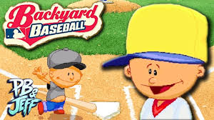 PABLO MVP! - Backyard Baseball (Part 1) | Humongous Entertainment ... Get Ready To Party With Barney Promo Show Youtube 30 Front Yard And Garden Backyard Landscape Design Ideas For 2018 Anwan Big G Glover Home Facebook Best 25 Outdoor Gagement Parties Ideas On Pinterest The Gang 1988 Beatles Radio Waves 2005 Chronicles In 01 Linda Letters The Northwest Flower Part 1 Goes School Waiting For Santa 3 Video Gallery Three Wishes Whatsoever Critic In Concert Review Beefing Up Porch Columns Of A Gazillion