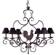 chandelier wood chandelier modern lighting chandeliers