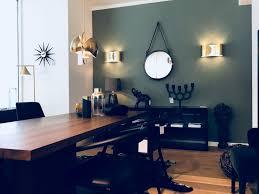 inspiration esszimmer diningroom interior inspiration