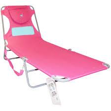 Kelsyus Original Canopy Chair With Ottoman by Folding Beach Chair Beachstore 1 888 402 3224