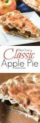 Mcdonalds Pumpkin Pie Recipe by 282 Best Recipes Pie Images On Pinterest