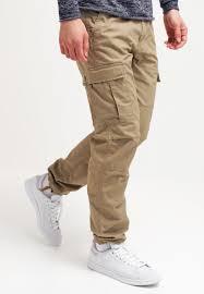 100 Carhart On Sale Carhartt Wip X Salewa Tent T WIP Men Cargo Trousers