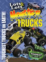 LOTS & LOTS Of MONSTER TRUCKS DVD Vol. 2 - Toughest Trucks On Earth ... Monster Mash This Is What Makes A Truck Tick Truck Please Kyosho Mad Crusher Ve 18 Readyset Kyo34253b Cars Trucks Gear Up For Saco Invasion Journal Tribune Aug 4 6 Music Food And Monster To Add A Spark Trucks 2016 Imdb Markham Fair Mighty Machines Ian Graham 97817708510 Amazon Top 10 Scariest Trend Malicious Tour Coming Terrace This Summer Shdown Visit Malone Released Revamped Crd Beamng