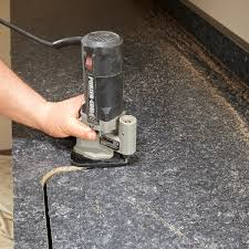 Working With Bagged Concrete Construction Pro Tips