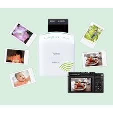 Fujifilm Instax Smartphone Printer SP 1 Amazon Camera