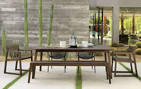 Decoration Modern Outdoor Dining Set Brilliant Collection In Patio Furniture Bistro Sets Pertaining To 15