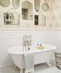 Wall Decor Ideas With Tag Simple Design Rustic Bathroom Patent Print