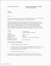 Resume Format For Internship With No Experience Substitute Teacher Various How To Write A