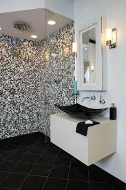 Bathroom Remodeling Des Moines Ia by 71 Best Bathroom Transformations Images On Pinterest Bathroom