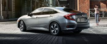2017 Honda Civic Vs 2017 Toyota Corolla In Baltimore, MD - Shockley ... Ford F250 For Sale In Baltimore Md 21201 Autotrader Fred Frederick Chrysler Dodge Jeep Ram New Used Car Dealer Truck Rental Services Moving Help Maryland Koons White Marsh Chevrolet Dealership In County Www Craigslist Org Charlottesville Pittsburgh Garage Moving Sales 2019 Honda Odyssey Near Shockley For 7500 Does This 1988 Bmw 635csi Jump The Shark Chevy Near Me Miami Fl Autonation Coral Gables Harbor Tunnel Wikipedia Cheap Cars Under 1000 386 Photos 27616 Bridge Street Auto Sales Elkton Trucks