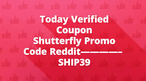 Shutterfly Promo Code Free Shipping 2018 Shutterfly Promo Codes And Coupons Money Savers Tmobile Customers 1204 2 Dunkin Donut 25 Off Code Free Shipping 2018 Home Facebook Wedding Invitation Paper Divas For Cheaper Pat Clearance Blackfriday Starting From 499 Dress Clothing Us Polo Coupons Coupon Code January Others Incredible Coupon Salondegascom Lang Calendars Free Shipping Flightsim Pilot Shop Chatting Over Chocolate Sweet Sumrtime Sales Galore Baby Cz Codes October