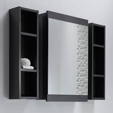 Mirrored Bathroom Wall Cabinet Ikea by Chic Mirrored Bathroom Wall Cabinet Ikea Chelsea Maax Mirrored