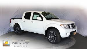 New 2019 Nissan Frontier PRO-4X Crew Cab Pickup In Costa Mesa ... 2018 Nissan Frontier Colors Usa Price Lease Offer Jeff Wyler Ccinnati Oh New 2019 Sv Crew Cab In Lincoln 4n1912 Sid Dillon Midnight Edition Review Lipstick On A Pickup For Sale Vancouver Maple Ridge Bc Used 2017 For Sale Show Low Az Fuel Economy Car And Driver Jacksonville Fl Rackit Truck Racks At Glance 2013 Nissan Frontier 2011 Information Patrol Pickup Offroad 4x4 Commercial Dubai
