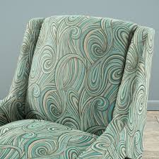 Michelle Accent Chair In Many Color Options – MCM Classics Leather Accent Chair Modern Wing Back Chair Amazoncom Christopher Knight Home 299753 Kendal Grey Fabric Accent Meadow Lane Classic Swoop Suri Blue K6499 A750 Bellacor Perfect Fniture Chairs Dinah Patio Aqua Elements Cart Hickorycraft Traditional Upholstered With Small Side Prinplfafreesociety Oxette Evergreen A30046 Bi Wize 31 Best Comfy For Living Rooms 2019 Most Comfortable Noble House Lezandro Tufted Teal Club Stud Accents Irene Contemporary Velvet Height