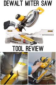 Kobalt 7 Wet Tile Saw With Stand by Best 25 Miter Saw Reviews Ideas On Pinterest Workshop Ideas