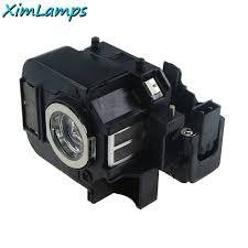 v13h010l50 elplp50 projector l with housing for epson