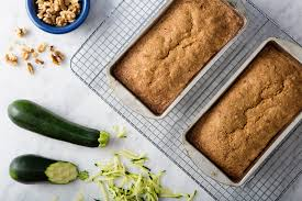 Curious Traveler Pumpkin Calories by James Beard U0027s Zucchini Bread Recipe Epicurious Com