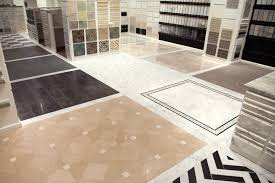 complete tile collection clifton new jersey location complete