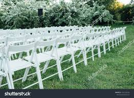Chairs Set By Green Lawn Preparation Stock Photo (Edit Now ... Amazoncom Balsacircle 10 Pcs Rose Quartz Pink Spandex Stretchable Chairs Set By Green Lawn Preparation Stock Photo Edit Now White Folding Wedding Reception The Best Picture In Ideas Pretty Unique Seating Inside Weddings 16 Easy Chair Decoration Twis Youtube Reception Tables With Tall Upright Nterpieces And Wooden Ipirations Encore Events Rentals Outdoor Waterfront Round Linen Tables Supplies 20x Stretched Cover Sparkles Make It Special Black Ivory Arched Beautifully Decorated For Outdoors