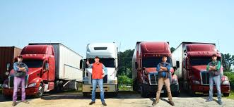 Three Wellness Tips For Truck Drivers - Joe Morten & Son, Inc. Best Spooky Country Music Songs Dick Curlesss Maine Truck Driving Jobs On Twitter Sotimes The Best Therapy Is A Long Pin By Trucking Careers Owning Company Pinterest Bill Kirchen The King Of Dieselbilly Centrum Stock Photos Images Alamy Stagetruck Transport For Concerts Shows And Exhibitions 16 Greatest Driver Hits Full Album 1978 Youtube Movin Out Walcott Truckers Jamboree Celebrating Trucking With Book Reviews Red Simpson Roll Lp As Trans Queer Truck Driving Gal I Wanted Truckers Music Cd Fedex Express Driver Earns Grand Champion Award At National