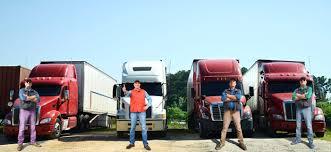 100 Truck Driver Lifestyle Three Wellness Tips For S Joe Morten Son Inc