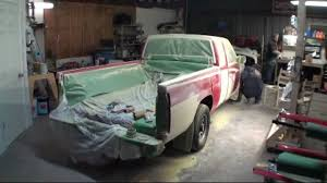 Nissan Hard Body American Dreams Restoration - YouTube The Ten Most Useless Trucks Ever Built Restoration Is American Fake American Restoration Cars Classic Automobiles Muscle Vintage Truck Car Reviews 2018 Project Stock Photo Image Of Project 49761722 Fast N Loud Before And After Photos Discovery Old History New Purpose At Bodie Stroud Features A Divco Milk Restored By Bsi 5 Practical Pickups That Make More Sense Than Any Massive Modern