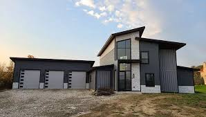 104 Container Homes Three Squared Inc
