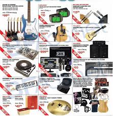 Black Friday Guitar Center Deals 2018 - Travel Deals From St ... Micro Center Is Selling The Core I57600k For 200 Pcworld Charlotte Russe Coupon Code In Store How To Get Extracare Pleasanton Hand Car Wash Cath Kidston Discount Codes Center Coupons 2019 One Website Exploited Amazon S3 Outrank Everyone On Coupons Microcenter Dell Laptop Deals Hong Kong Sportsnutritionsupplycom Kendra Scott Unique Promo Codes Access New Audiences And Creasing Amd Ryzen 5 1600 32ghz 6core Am4 Desktop Processor Promo Pizza Hut Factoria