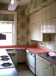 galley kitchen designs and makeovers