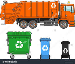 Garbage Truck Three Variants Dumpsters Flat Stock Vector 302388311 ... Garbage Truck Clipart 1146383 Illustration By Patrimonio Picture Of A Dump Free Download Clip Art Rubbish Clipart Clipground Truck Dustcart Royalty Vector Image 6229 Of A Cartoon Happy 116 Dumptruck Stock Illustrations Cliparts And Trash Rubbish Dump Pencil And In Color Trash Loading Waste Loading 1365911 Visekart Yellow Letters Amazoncom Bruder Toys Mack Granite Ruby Red Green