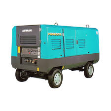 Air Compressors: Airman Air Compressor PDS655S Emax Premium Series 30 Gal 13 Hp V4 Truck Mount Stationary Gas Air Compressor For Trucks With Cummins Nhc 250 Diesel Engine Used Puma At Texas Center Serving In Bed Best Resource Mini Parts Market March 2011 Photo Image Gallery Wabco Semi Big Machine Lp 12 Honda Gx390 Gallon On Board Compressor Mounted To Truck Frame 94 Gmc Pinterest Using An In A Vehicle Gast Double Head Air 120 240 Volt 1770 Sold For Sale Dealer 954