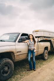100 Country Girls And Trucks Cowgirl Tough Womens Western Apparel In 2019 Pinterest