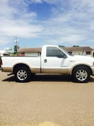 Used 6 Door Truck For Sale | 2019 2020 Best Car Release And Price Theres A 6door Jeep Wrangler In Las Vegas And Another Texas Ford 6 Door Excursion Dually Truck For Sale Trucks New Car Updates 2019 20 Exterior At Cars Release Date Pickup Six Mega X 2 Door Dodge Chev Mega Cab Six Truck Google Search Guy Things Pinterest Built Bronco F350 4x4 Enthusiasts Forums Chevy Luxury Bowtie Souths Custom Kodiak Cversions Stretch My Huge 6door By Diessellerz With Buggy On Top 2015 Army Trucks