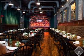 Best Lunch Restaurants In Nashville | Nashville Guru Nashville Guide Top 10 Honky Tonks And Dive Bars Gac Americas Best Music Scenes 2015 Travel Leisure Nashvilles Rooftop Bars Put You Above It All In America With Great Views Drinks Nyc From Cocktail Dens To Beer 13 Restaurants With Shelf Patios Peyton Manning Sings Rocky At Winners Bar Tn Where Drink Cocktails October 2017 Right Now Beverage Director Of The In For A Guaranteed Good Time Look Inside L27 Rooftop Bar Lounge Guru